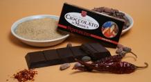 La cioccolata di Modica