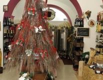 Il nostro albero Natale 2012